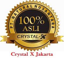 Crystal X Jakarta, Crystal X Asli Jakarta, Agen Resmi Crystal X Asli di Jakarta, Jual Crystal X Asli di Jakarta, Beli Crystal X Asli di Jakarta, Pusat Penjualan Crystal X Asli di Jakarta