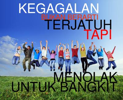 Kumpulan Motto Hidup Singkat Untuk Pelajar