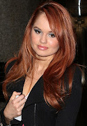 Debby RyanWPIX 11 TV station 2013. Posted by mantinew at 11:58 AM