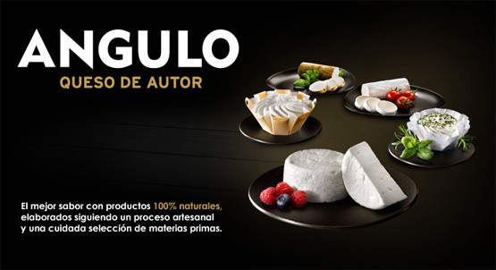 quesos-de-autor-Angulo