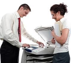 Jual Mesin Fotocopy dan Cara Pengoprasiannya Secara Mudah Cepat