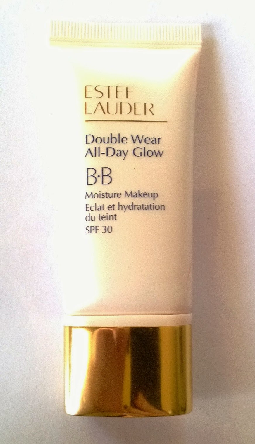 Estee Lauder Double Wear All-Day Glow