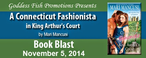 http://goddessfishpromotions.blogspot.com/2014/10/book-blast-connecticut-fashionista-in.html?zx=5fbe1fb90aeeed96