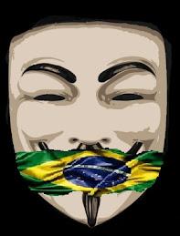 BRAZIL's ASSANGE:CASSAÇÕES POLÍTICAS DO MEC