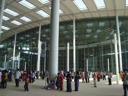 universiti petronas