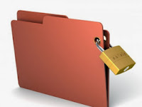 Cara Memberi Password Pada Folder Dengan Dan Tanpa Software