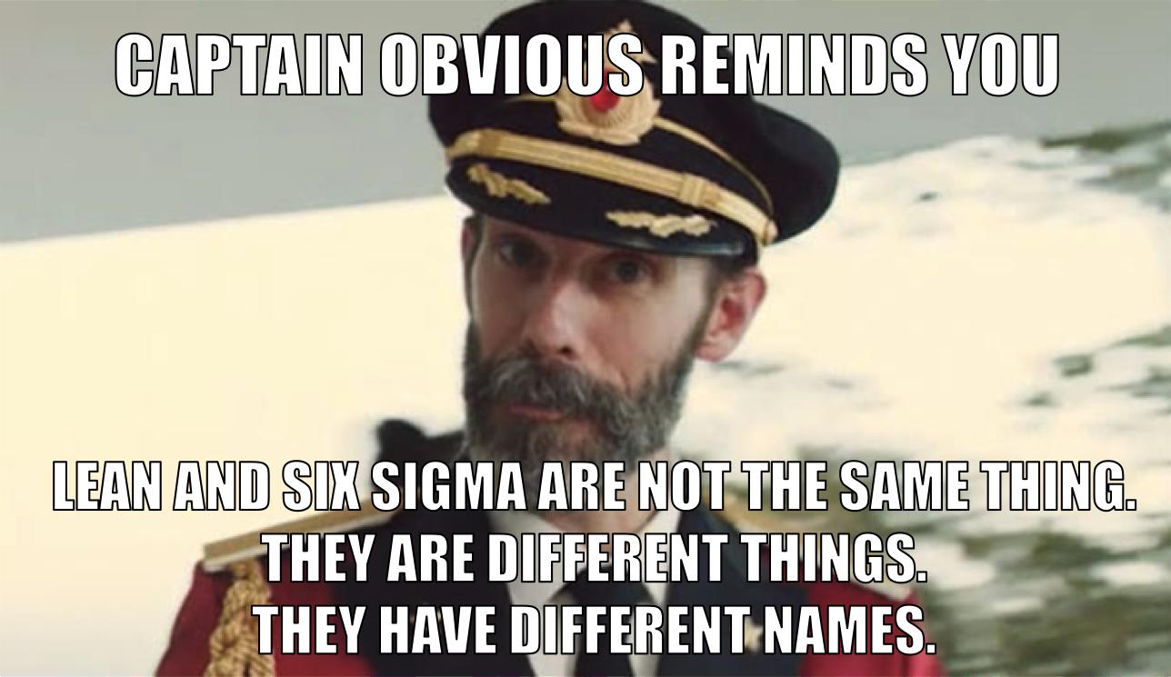 captain obvious meme - 28 images - captain obvious imgflip ...