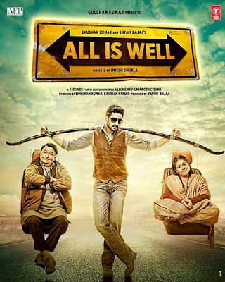 free download all is well 2015, all is well 2015 download, all is well 2015 full hd, download all is well 2015 full hd, all is well 2015 full movie download