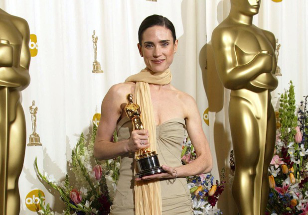The Cinematic Spectacle: Top 10 Supporting Actress ...
