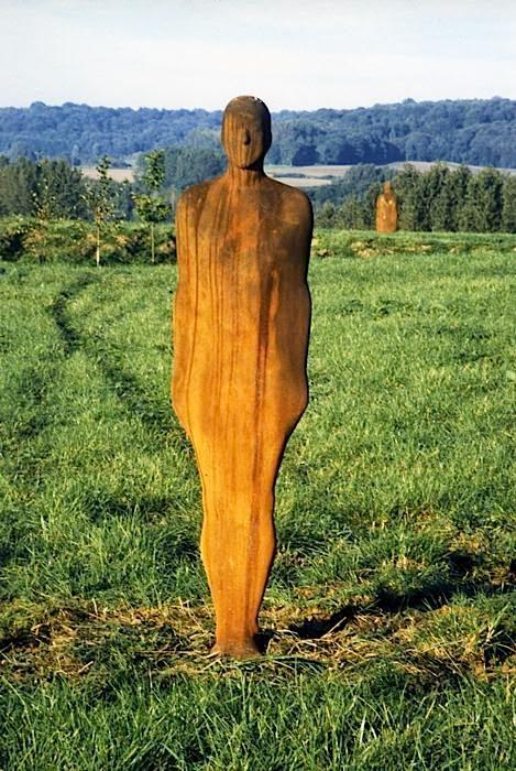 Passage, 2000