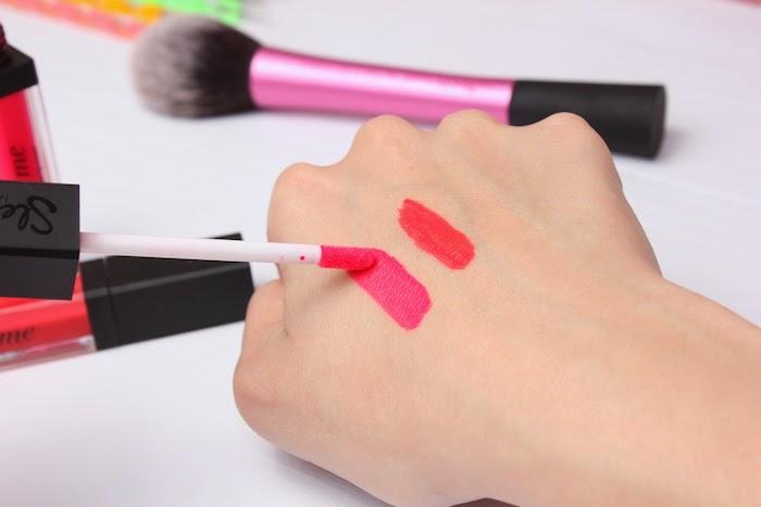 sleek_labial_matteme_brinkpink_partypink_lipstick_makeup_maquillaje_angicupcakes07