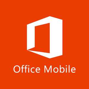 Download Microsoft Office Mobile for Android