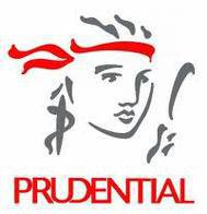 Prudential Agency Batam