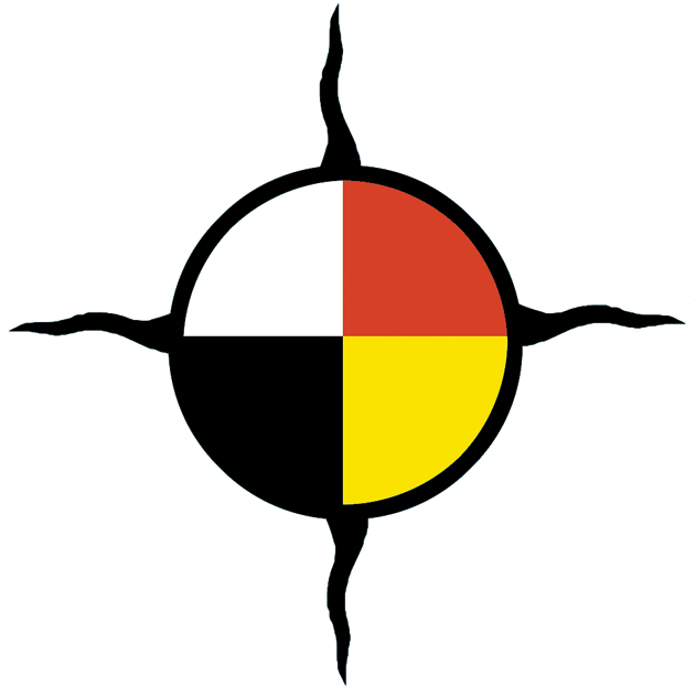 free vector native american - photo #35