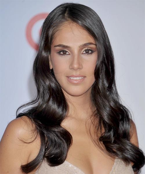 Hot And Beautiful Women Of The World: Sandra Echeverría