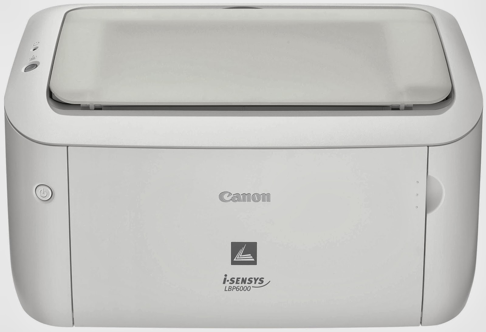 скачать драйвера для принтера кэнон lbp 6000