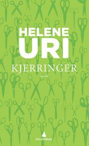 Kjerringer av Helene Uri