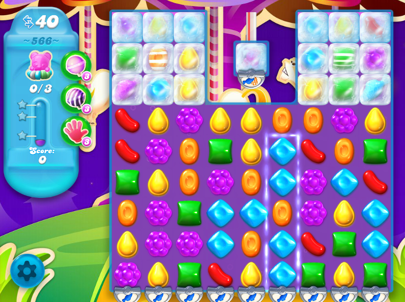 Candy Crush Soda 566