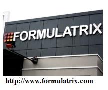 Lowongan Kerja Terbaru Lulusan D3 S1 Desember 2014 PT. Formulatrix Indonesia