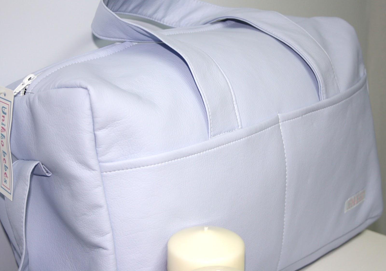 maternity bag