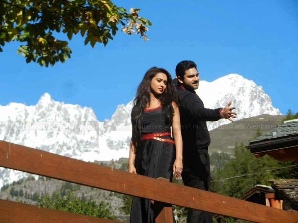 Bangali Babu English Mem Bengali Movie Mp3 Songs Free Download Hd