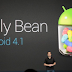 Free Download Android OS 4.1.1 Jelly Bean | Direct Links | How To Install Android OS