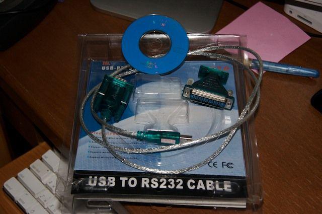 Usb Serial Hl 340 Driver Download
