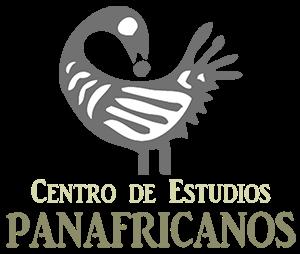 Conoce: Africología.com