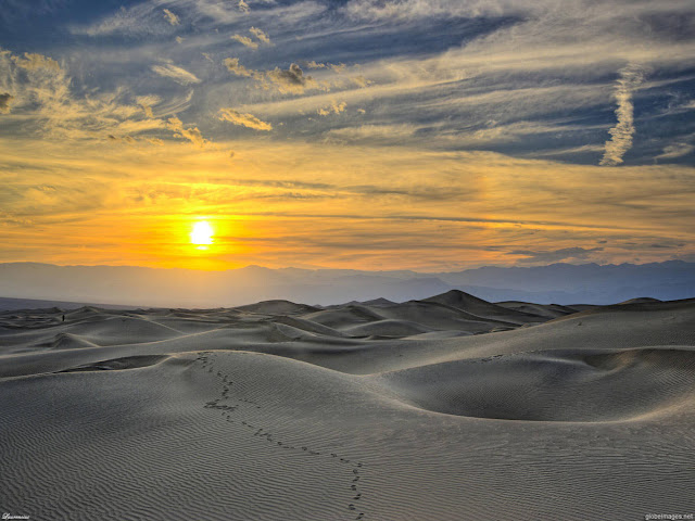 Foto-Death-Valley-National-Park