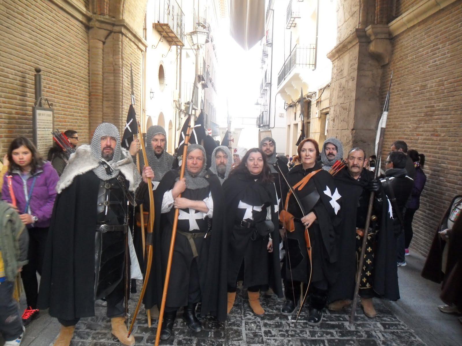 Teruel 2016