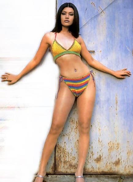 sherawat Hot nude mallika