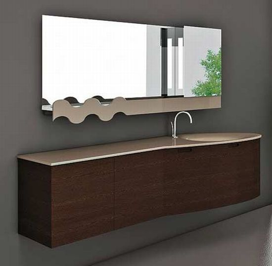 Incredible Bathroom Vanity Cabinets 550 x 537 · 26 kB · jpeg