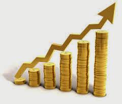 Kenali Properti Yang Memiliki Nilai Investasi
