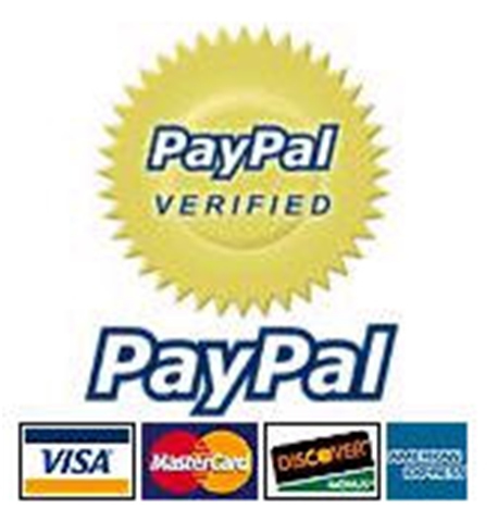 paypal credit card icon. credit card icons paypal.