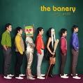 The Banery – Karena Dia