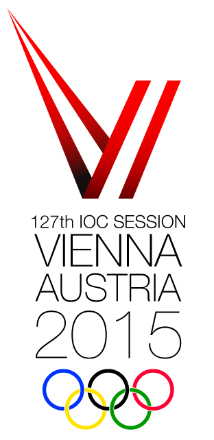 viena-session-logo.png