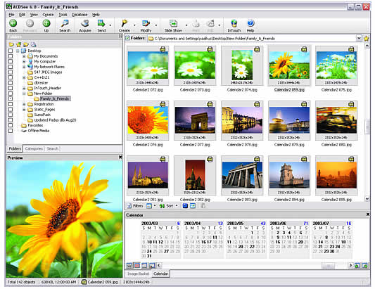 Скачать Программу Для Упорядочивания Фотографий На Андроид