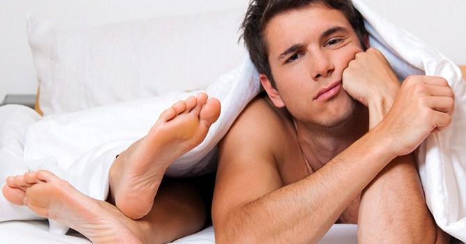 cuplu imediat dupa sex