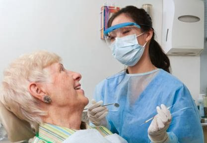 Dentist in new jersey