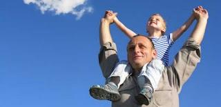 Assurance Vie Vivaccio : Le Contrat d'Assurance Vie pour la Vie !