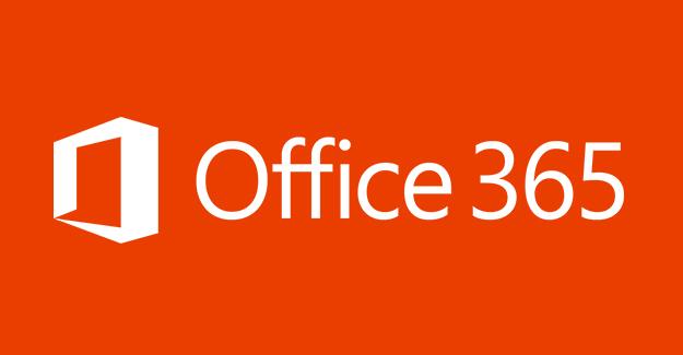 Офіс 365