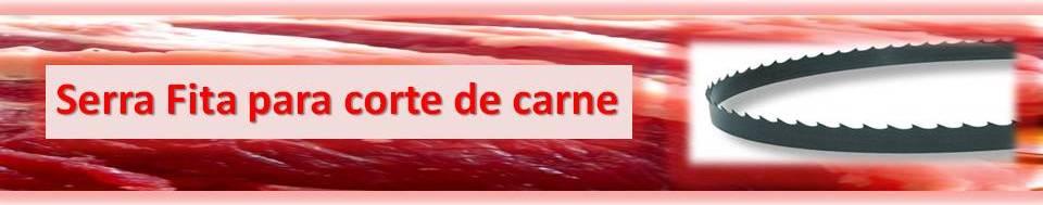 KW-SERRA CARNE