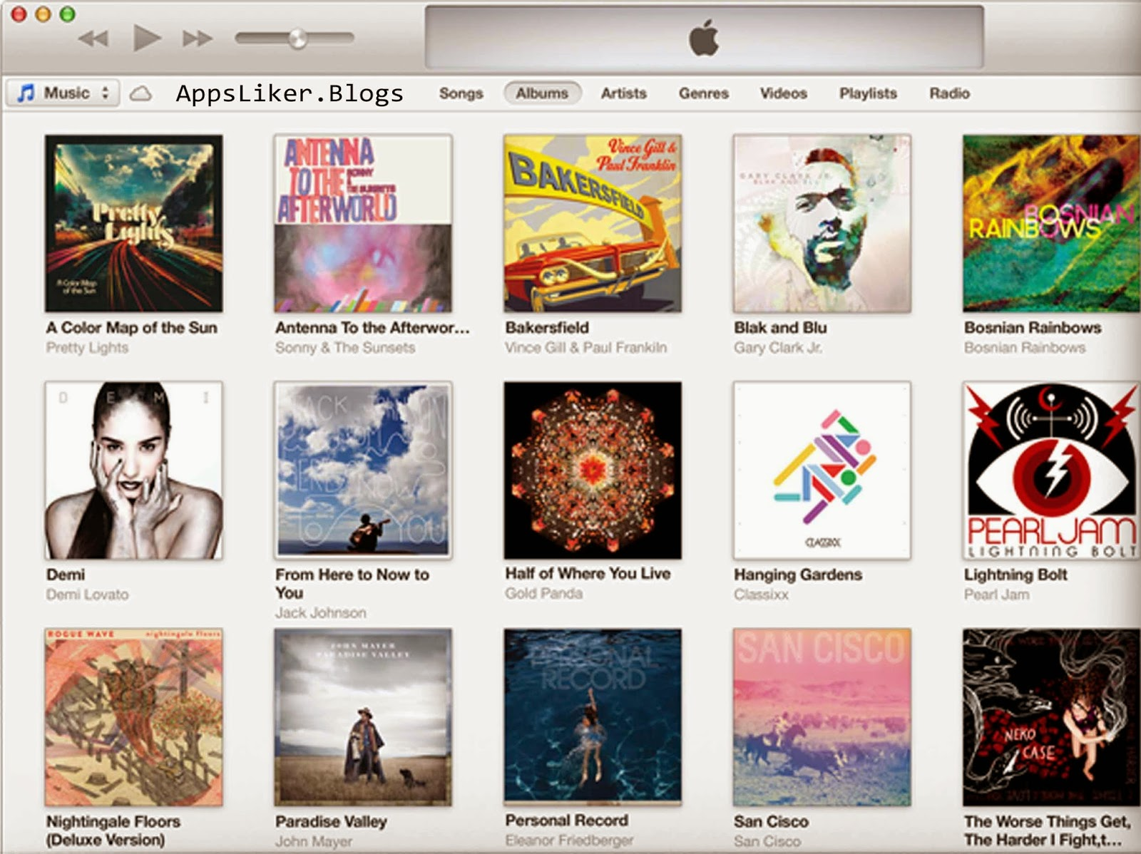 Itunes free download win 8