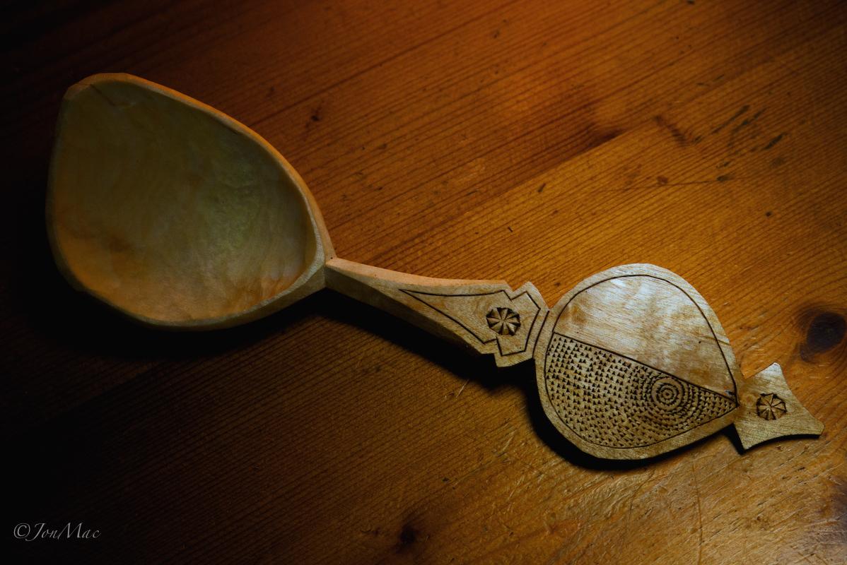 spooncarving+spooncarvingfirststeps.com+jonmac+sloyd