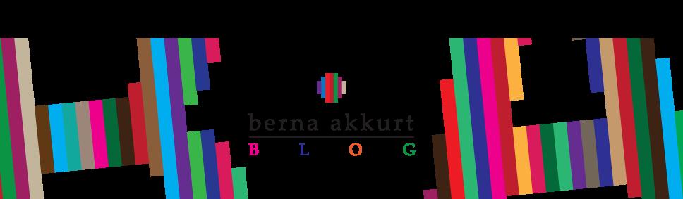 BA Blog - Moda Haberleri, Moda Trendleri, Trendler, Moda Blogları, 2013 Modası, 2014 Modası, Blogger
