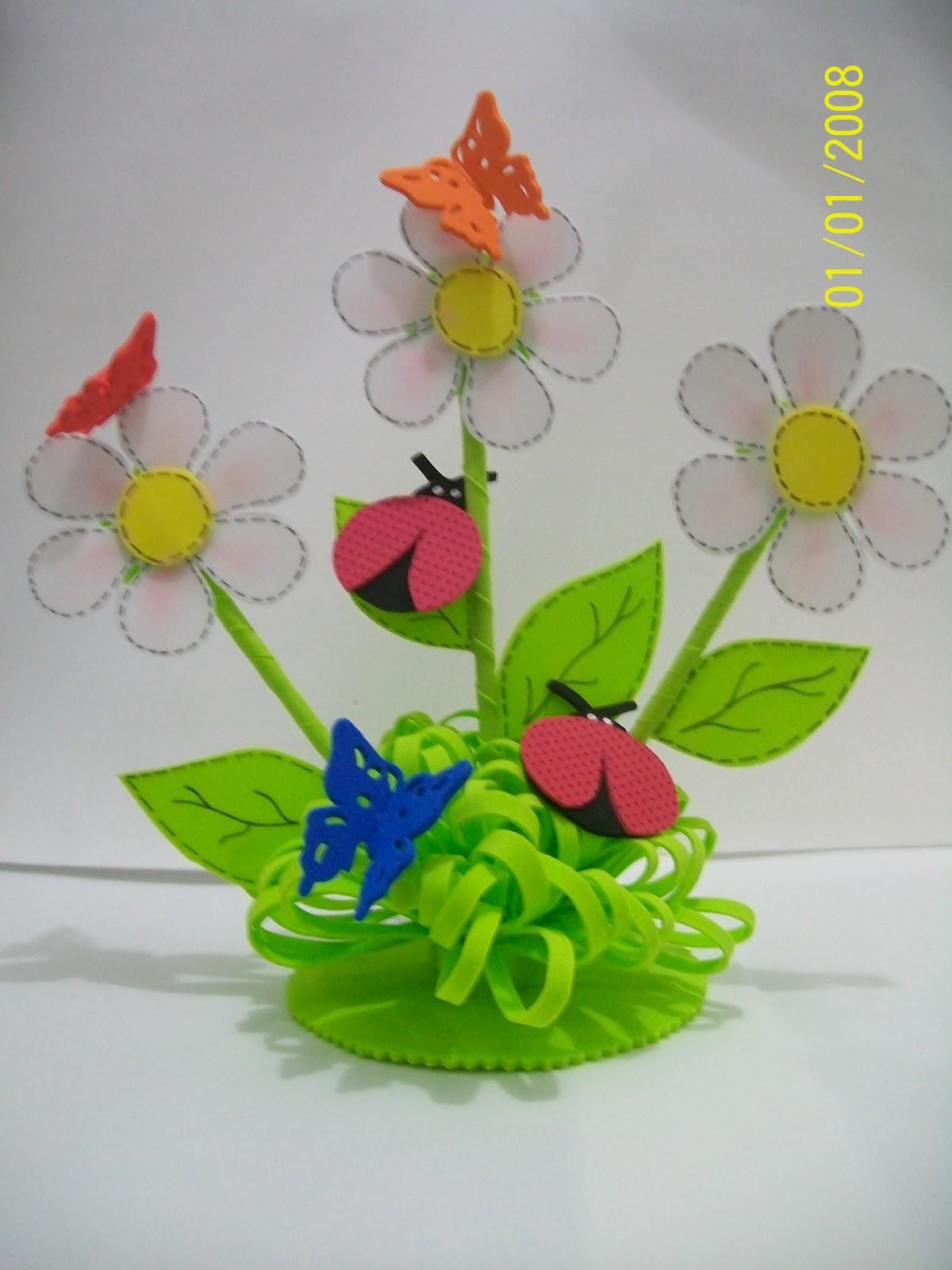 enfeite de mesa aniversario jardim encantado:sexta-feira, 24 de fevereiro de 2012