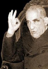 P. Osvaldo Lira