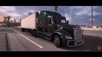American truck simulator Ats_peterbilt_03