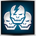 Shadowgun: DeadZone v2.6.0