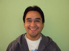 Sr.Darío Raimil Carvajal